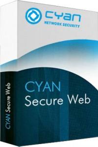 cyan-secureweb-box_new
