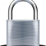 padlock-147915_1280
