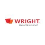 Tornier Srl | Wright Medical Group