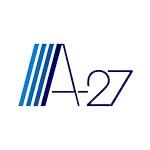 A-27 Spa
