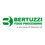 Bertuzzi Food Processing