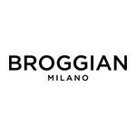 Broggian
