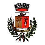 Comune di Campione d'Italia