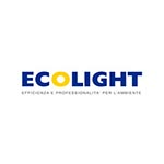 Consorzio Ecolight