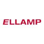 Ellamp SpA