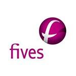 Fives Italia Spa