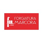 Forgiatura Marcora S.r.l.