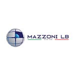 Mazzoni LB | Desmet Ballestra