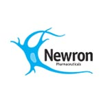 Newron Pharmaceutical