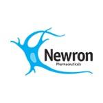 Newron Pharmaceutical