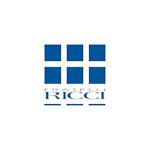 Ricci Spa