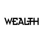 Wealth Srl