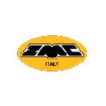 ZMC Italia