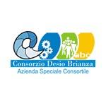 """AZIENDA SPECIALE CONSORTILE """"CONSORZIO DESIO-BRIANZA"""