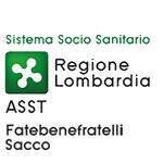 ASST Fatebenefratelli Sacco