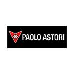 Paolo Astori